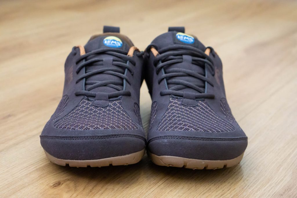 Lems mens primal 2 shoe review
