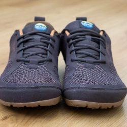 Lems mens primal 2 shoe review